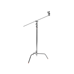 C-stand_with_grip_head