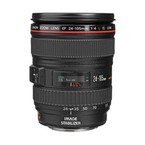 Canon-Zoom_Lens_EF_24-105-mm