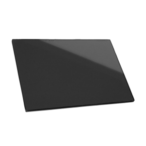Formatt-Hitech-Neutral-Density-Firecrest_IRND_4x5.65_Filter_0.9_3-Stops