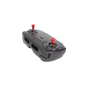 JOYSTICKS_RED_for_DJI_Mavic_2_Pro_Remoter-Controler