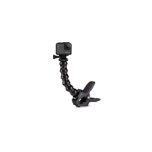Jaws-Flex-Clamp-Mount