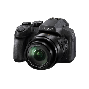 Panasonic_Lumix_DMC-FZ300Black