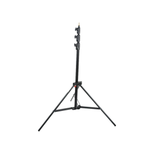 Professional_Lighting_Supports_Manfrotto_1004BAC