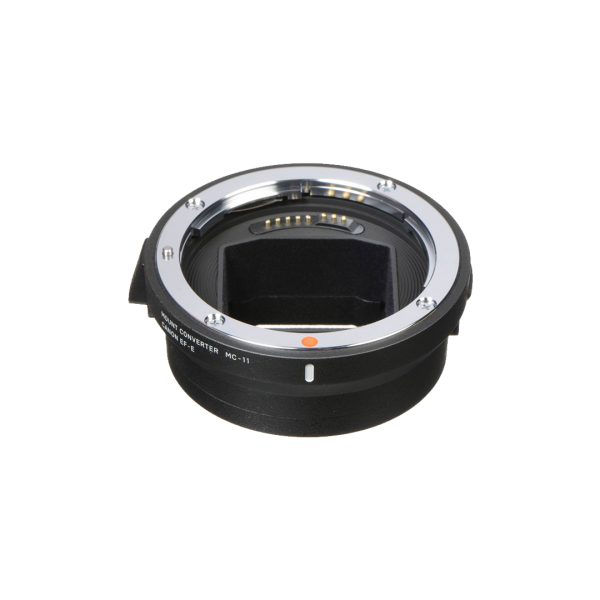 Sigma-MC-11-Lens-Adapter-EF-Mount_to_Sony-E-mount_for-Sigma