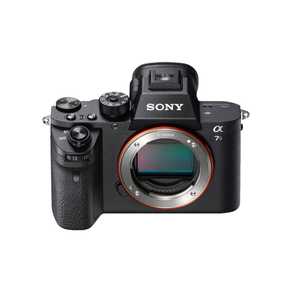 Sony_Alpha_A7S_II_Mirrorless_Digital_camera