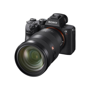 Sony_alpha_A7R_III_mirrorless_digital_camera
